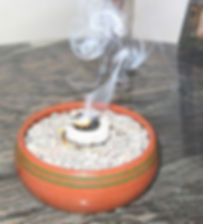 Incense smoking.jpg