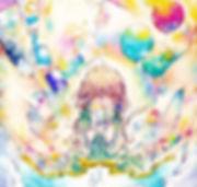 colors2019_web.jpg
