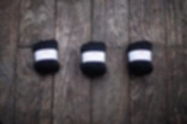 Laine noire.jpg