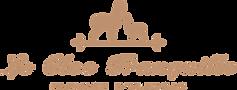 Logo Ferme d'élevage d'Alpagas Le Clos Tranquille | Sarthe - France