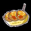 pngtree-delicious-octopus-food-illustrat