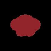 亞細亞logo完整檔_02 複本.png