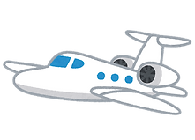 private_jet_edited_edited.png