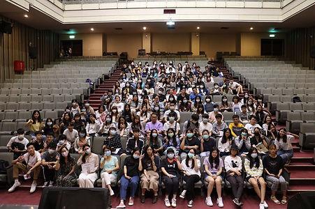 台中技術學院系演講_201030.jpg