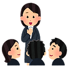 jikosyoukai_businesswoman.png