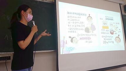 2020105南開_201030_0.jpg
