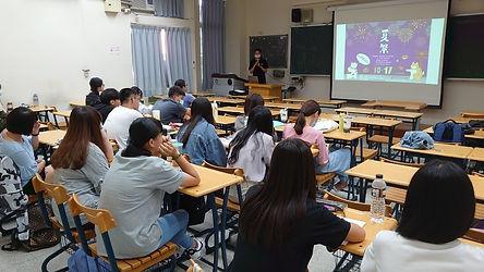 2020105南開_201030.jpg