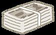 money_satsutaba.png