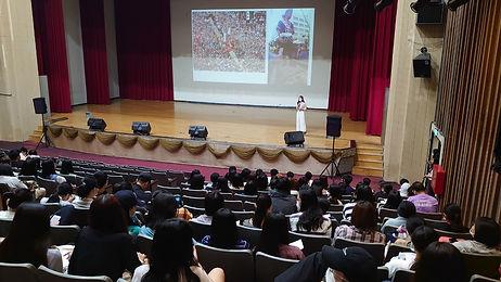 台中技術學院系演講_201030_0.jpg