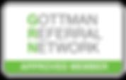 Sinéad Ní Mhaoileoin 's profile on the Gottman Referral Network