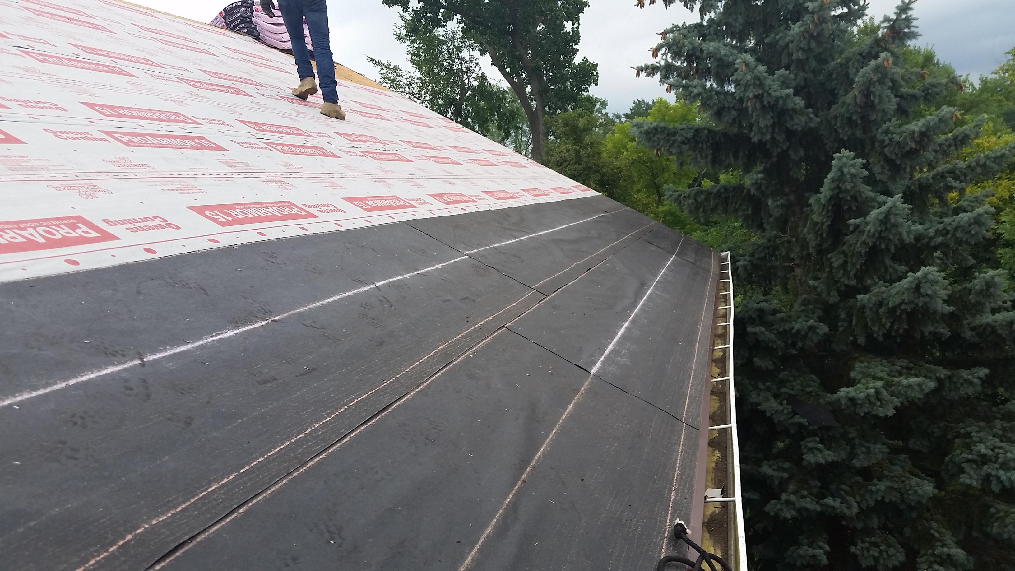 Roofing Contractors Near Me Roofing Companies Near Me