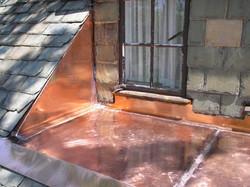 copper9.jpg