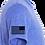 Thumbnail: Newest Logo Tee