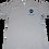 Thumbnail: M.A.P.K.9 Tee - Small Paw Logo