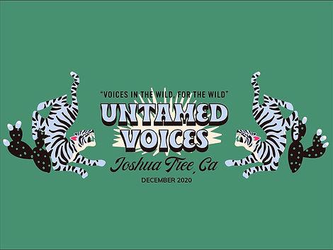 UVDec_edited.jpg