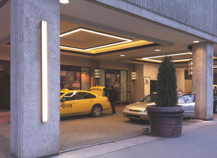 Marriott Exterior 2.jpg