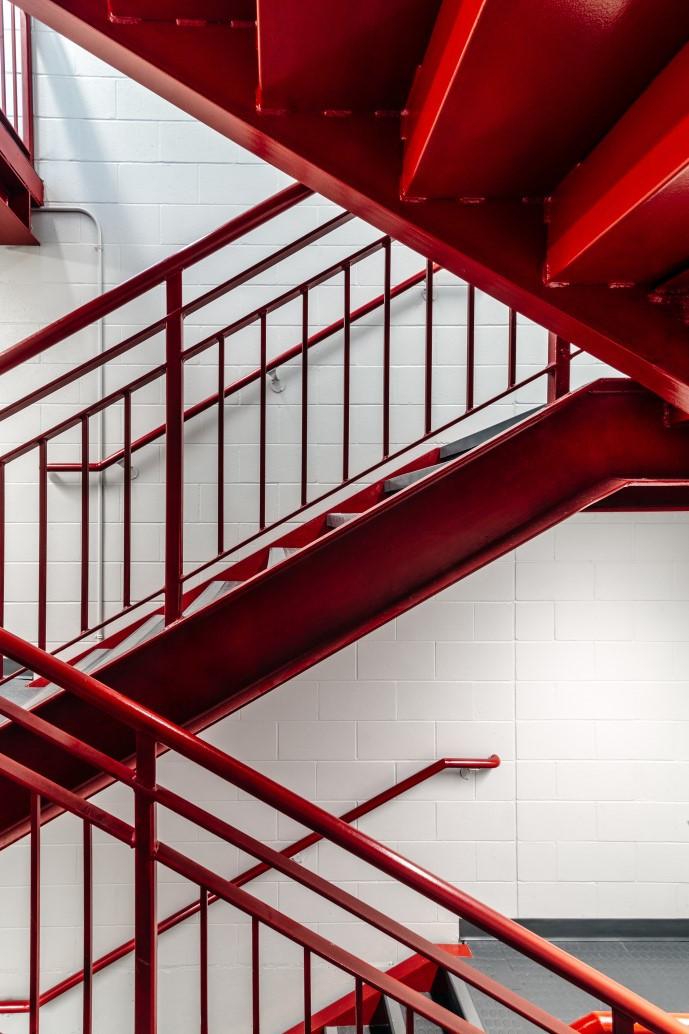 SMB Stairs_4920.jpg