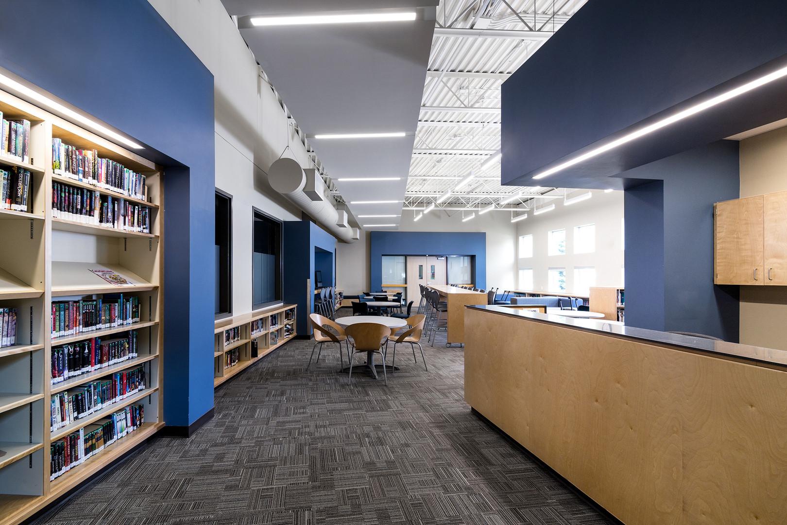 NDC Library_4146.jpg