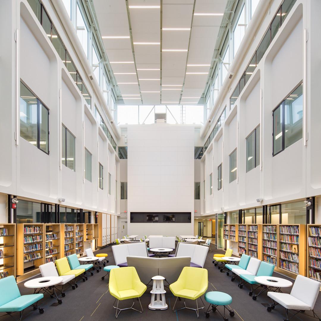 Westmount Atrium.jpg