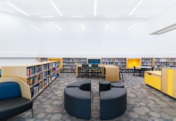 HSA Library_4516-Pano.jpg