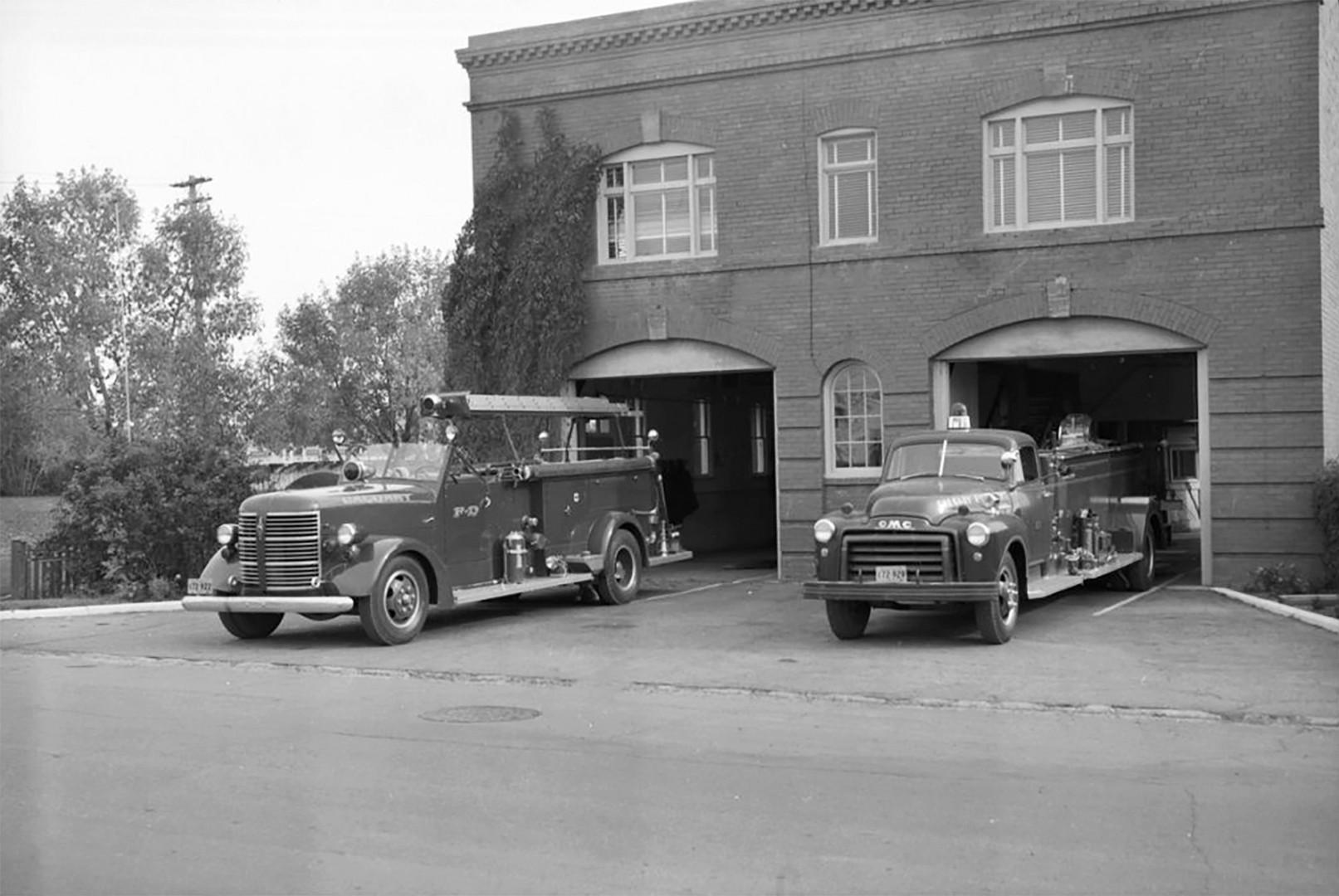 1958 Fire Hall 6-2.jpg