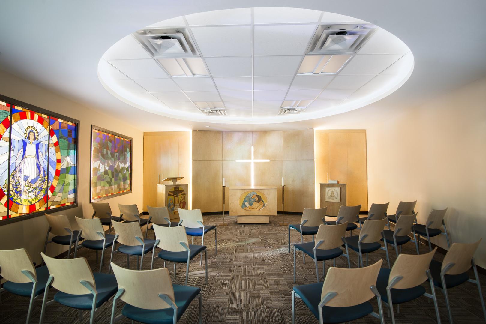 NDC Chapel_4299.jpg