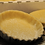 Thumbnail: Pie Pastry Kit from EMPIRE PASTRY