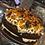 Thumbnail: Carrot Cake