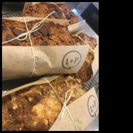 Loaves | Sweet