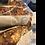 Thumbnail: Loaves | Sweet