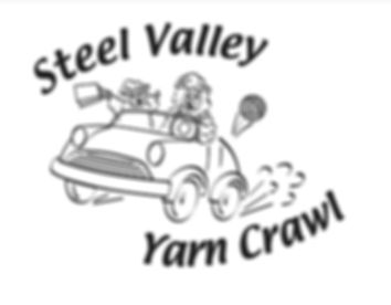 steel valley yarn crawl logo.JPG