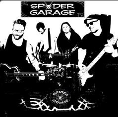 SpiderGarage-HighContrastNewLogo1.jpg