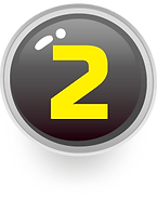 Button 2 Yellow.png