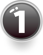 Button 1 White.png