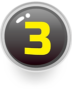 Button 3Yellow.png