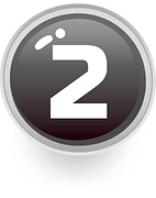 Button 2 White.png
