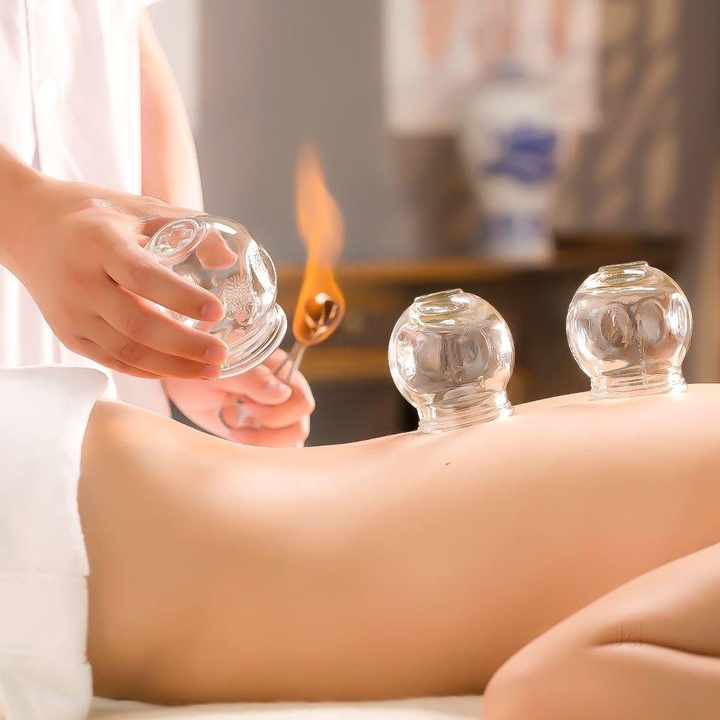 Банковий масаж