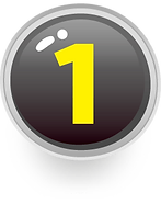 Button 1 Yellow.png