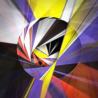 MondriansMakeover.jpg