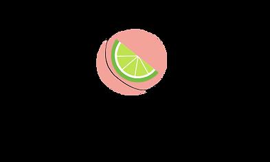 500x300 Logo.png