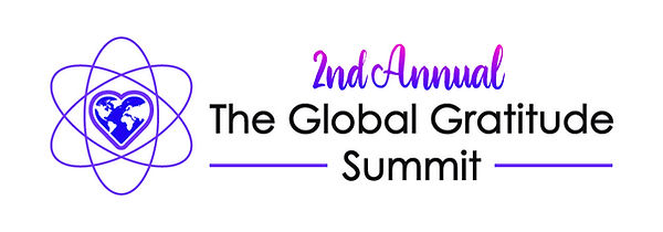 the 2nd annual global logo 2-01.jpg