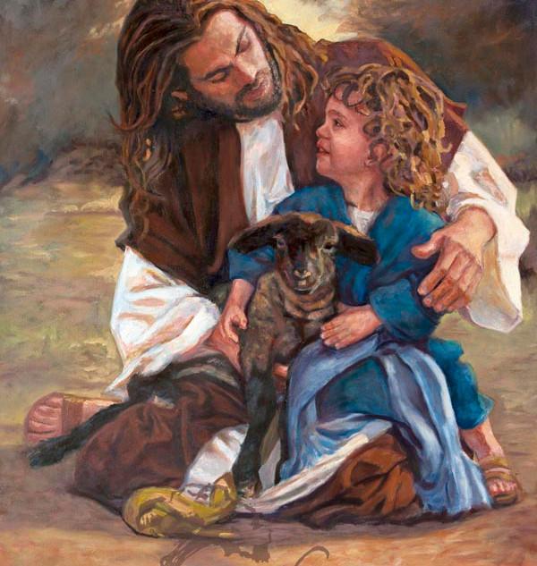 littleshepherd.jpg