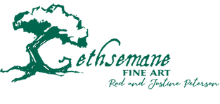 viridian logo.png