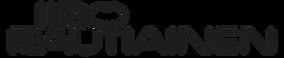 iirorautiainen_logo_vaaka_vaalea copy.pn