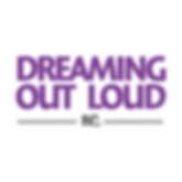 Dreaming Out Loud.png