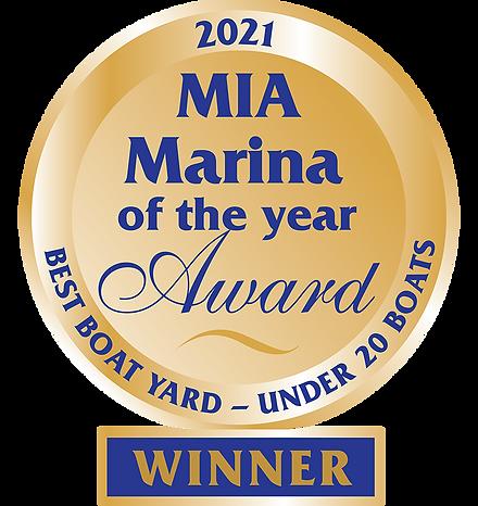 MIA MotY Awards 2021.png