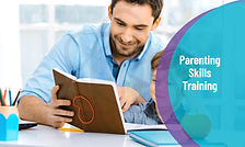 37-Parenting-Skills-Training-Course.jpg