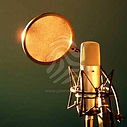Técnica vocal e canto