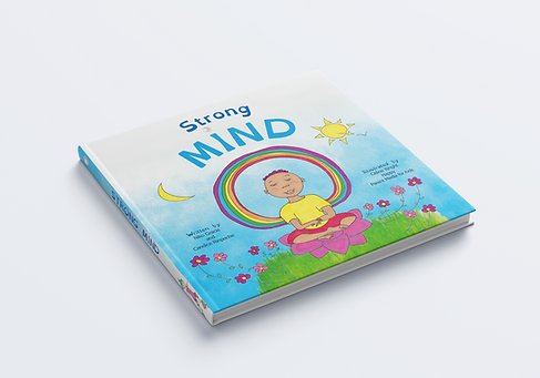 Strong Mind-Front Cover Mockup_white.png