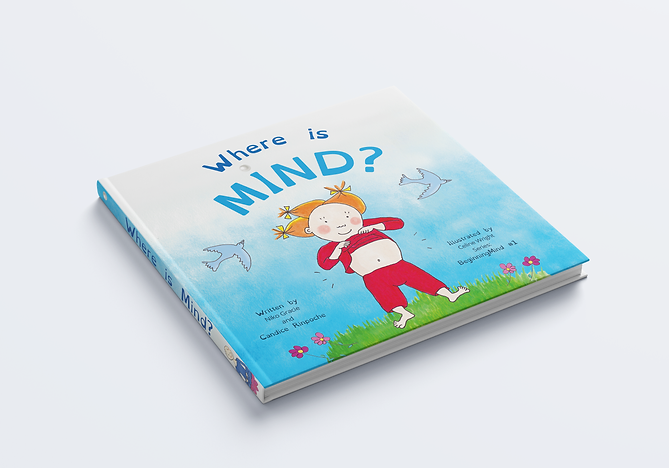 Where is Mind-Front Cover Mockup_white c